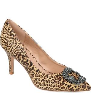 Women's Izzie Pump Women's Shoes