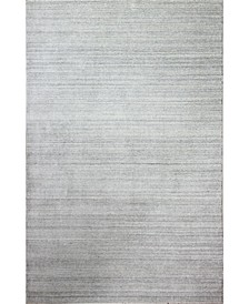 "Forge M144 7'9"" x 9'9"" Area Rug"