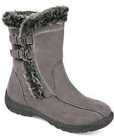 Women's Takani Winter Boot