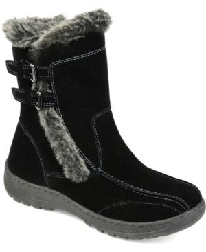 Women's Takani Winter Boot Women's Shoes