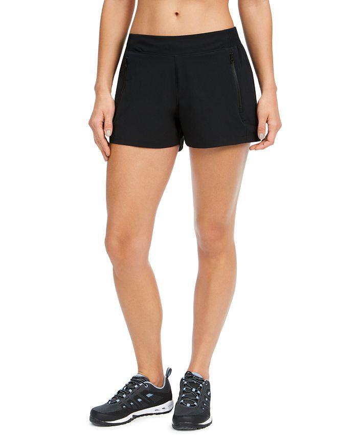 Columbia - Tidal II Shorts