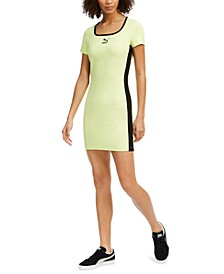 Women's Classics T-Shirt Dress