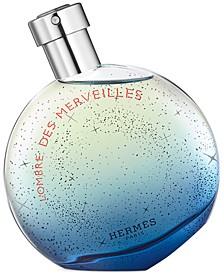 L'Ombre des Merveilles Eau de Parfum, 1.6-oz.