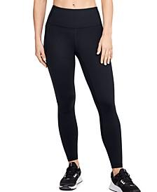Women's Meridian Full Length Leggings