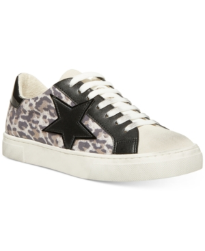 Steven New York Rubie Star Sneakers E599