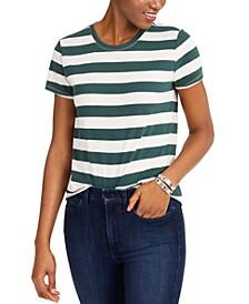 Essential Striped T-Shirt