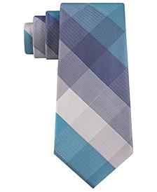 Men's Borderline Buffalo Tie