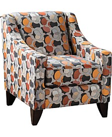 Palombo Upholstered Chair