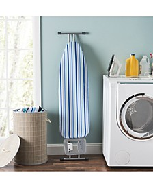 Stripes Cotton Ironing Board Cover