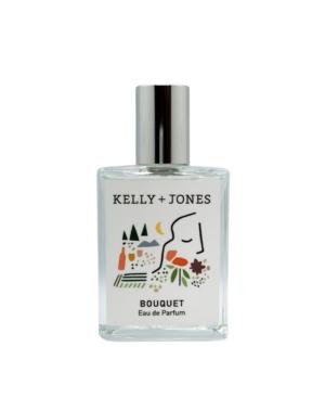 Kelly + Jones Bouquet Wine Inspired Eau De Parfum Spray