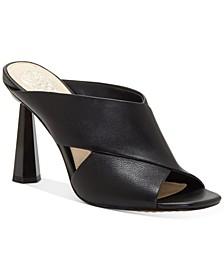 Women's Averessa Dress Sandals