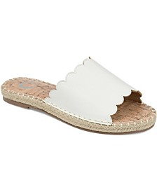 Women's Marjan Slide