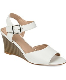 Women's Ricci Wedge