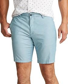 Docker's Men's Ultimate Shorts, Created For Macy's