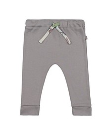 Baby Girls Hot Air Balloon Drawstring Trouser