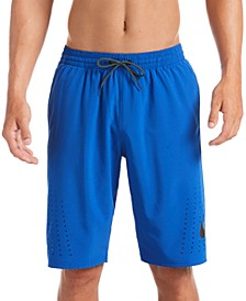 "Men's Onyx Flash Breaker 11"" Swim Trunks"