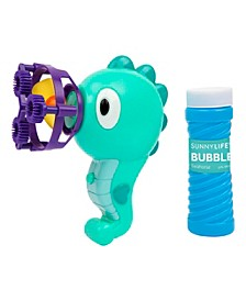 Sunny Life Animal Bubbles Seahorse