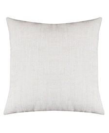 "Wales Decorative Throw Pillow Extra Large 24"" x 24"""