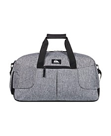 Men's Medium Shelter Duffle Bag