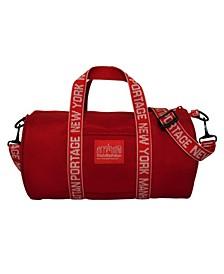 Emblem Chelsea Shoulder Bag