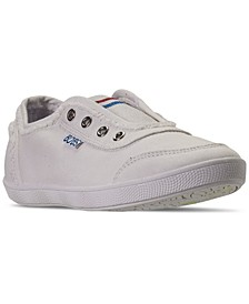 Women's BOBS B Cute - Summer Sweet Casual Sneakers from Finish Line