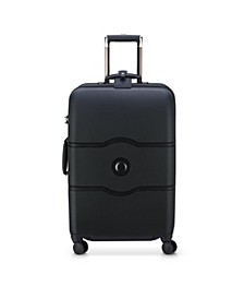 "Chatelet Plus 24"" Hardside Spinner Suitcase"