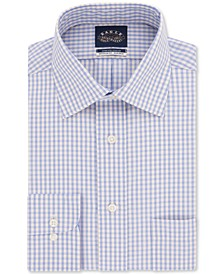 Men's Big and Tall Big-Fit Non-Iron Dress Shirt