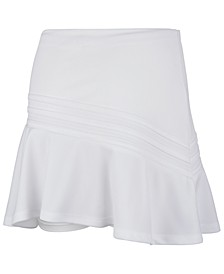 Big Girls Sport Skirt