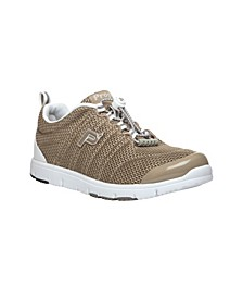 Women's Travel Walker Ii Sneaker