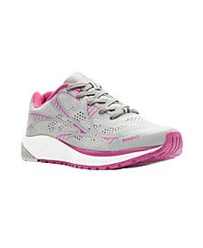 Women's One LT Walking Shoe