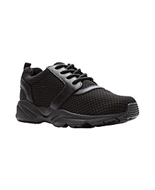 Women's Stability X Walking Shoe