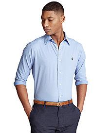 Polo Ralph Lauren Men's Performance Shirts