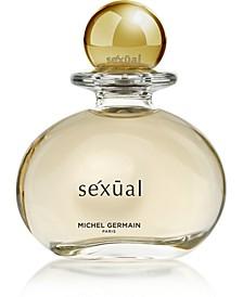 Séxual Classic Eau de Parfum Spray, 2.5-oz.