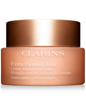 Extra-Firming Day Cream - All Skin Types, 1.7-oz.