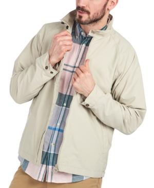 Barbour Men's Donkin Casual Jacket