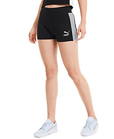 Women's Classics Micro Shorts