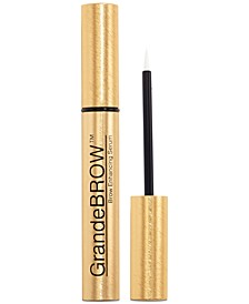 GrandeBROW Brow Enhancing Serum (4 Month Supply)