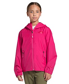 Big Girls Flurry Wind Hoodie