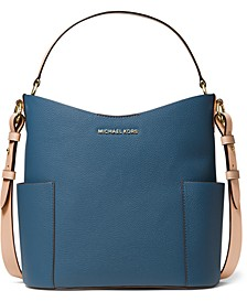 Bedford Bucket Shoulder Bag