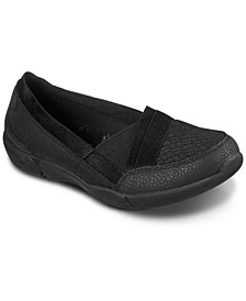 Women's Be-Lux Daylights Casual Walking Sneakers from Finish Line