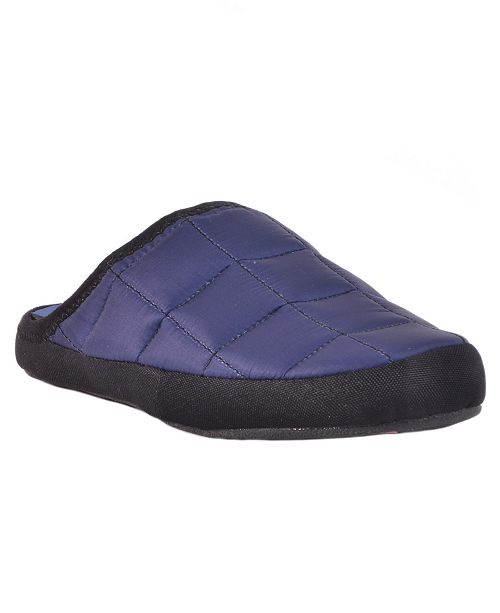 Coma Toes Tokyoes Women's Slipper