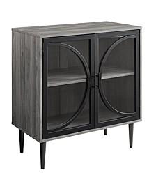 """30"""" Industrial Storage Cabinet"""