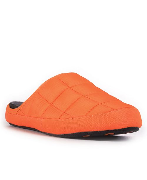 Coma Toes Tokyoes Men's Slipper