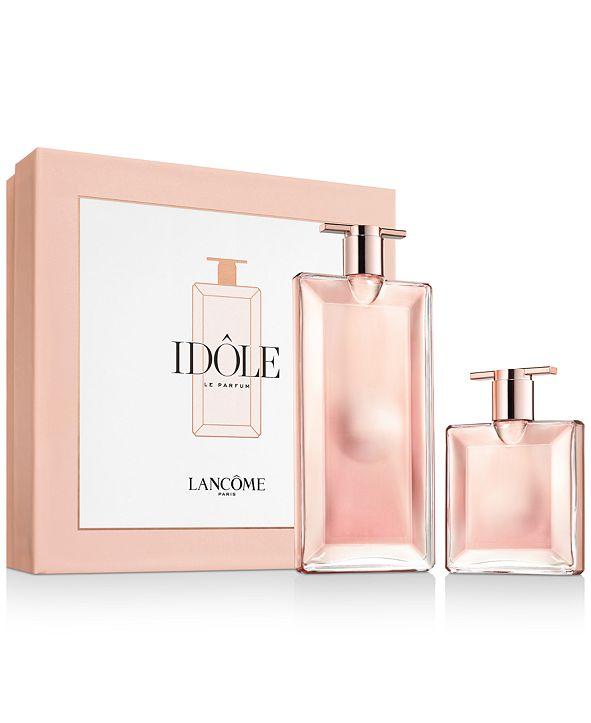 Lancome 2-Pc. Idôle Eau de Parfum Le Duo Gift Set