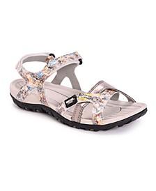 Women's Ophelia Sandals