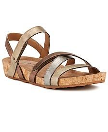 Pool Sandal