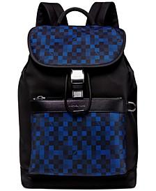 Men's Brooklyn Drawstring Backpack