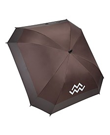 2-Person Sun Rain Umbrella