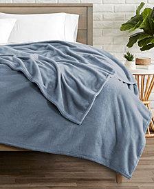 Bare Home Blanket, King