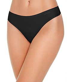 Women's One Size Thong Underwear QF5604